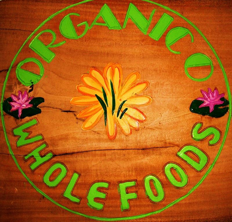 Organico MiniMarket, Costa Rica